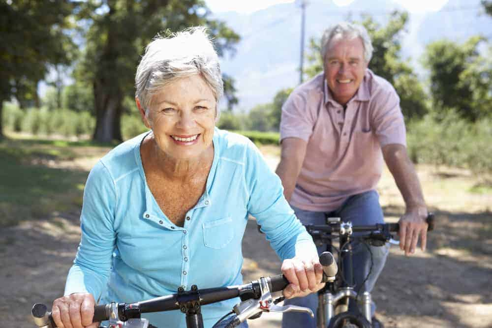Pro Tips: Staying Healthy With Heart Disease