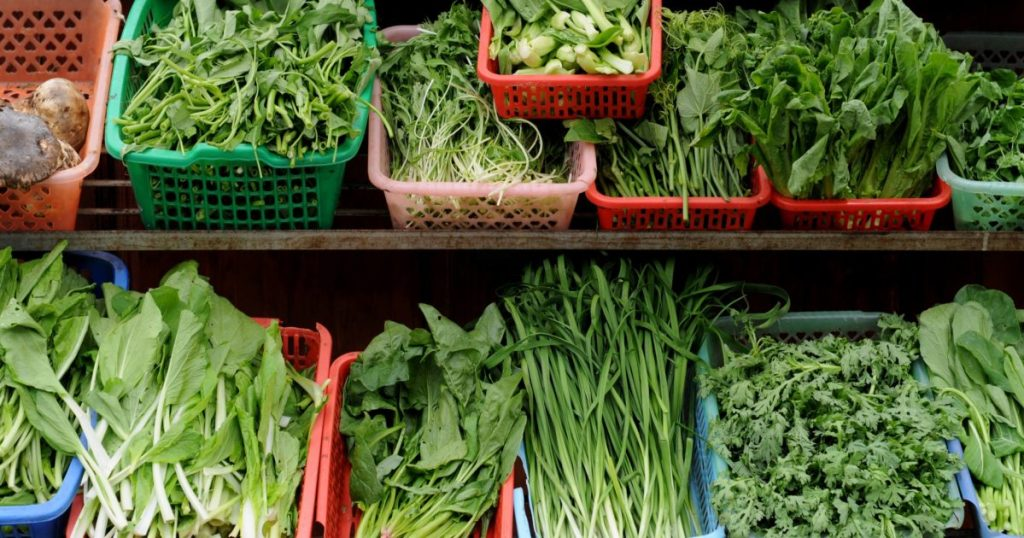 green leafy vegetables diet x cropped