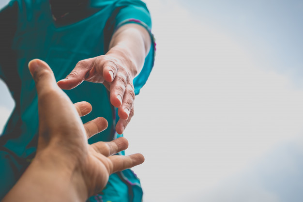 The Importance of Family Caregivers
