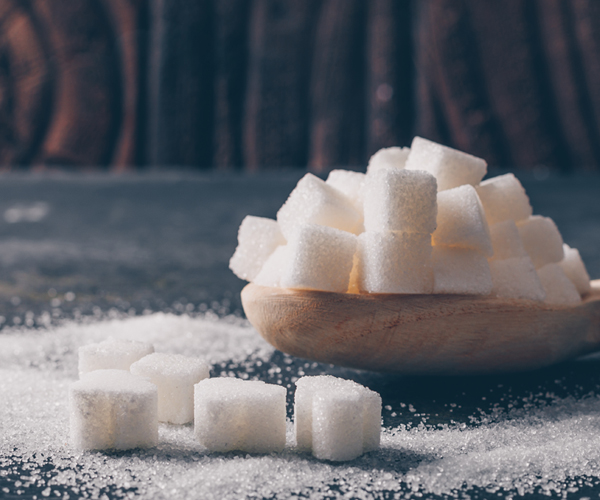 Sugar Free Tips For Seniors