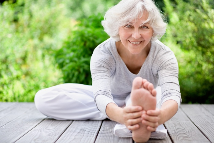 Decline Signs of Your Loved Ones Ability to Practice Self Care