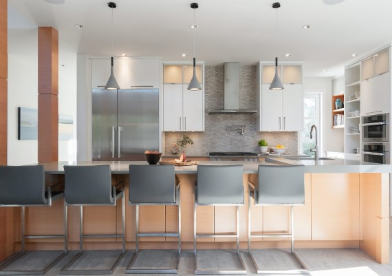 Gold - Christopher Developments, Hobson Woodworks and Zebra Design & Interiors Group - Lightbox