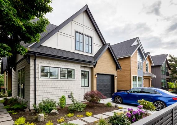 Gold - Rayn Properties - Linden