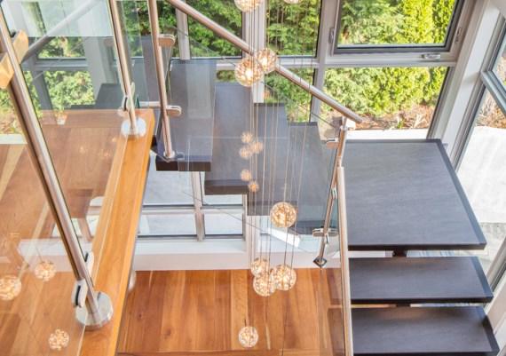 Silver - Abstract Developments - Treebank