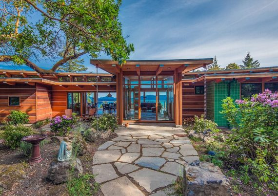 Gold-R.-Parsons-Construction-Arbutus-House-Home-$1-1.5M