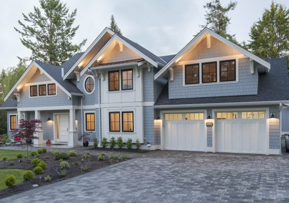 Silver-Aryze-Developments-Ryan-Hoyt-Designs-King-Residence-custom-home