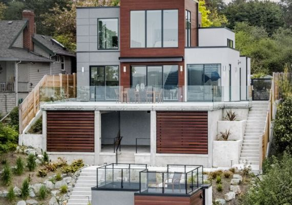 Silver-Christopher-Developments-KB-Design-Madrona-Adagio-outdoor-living
