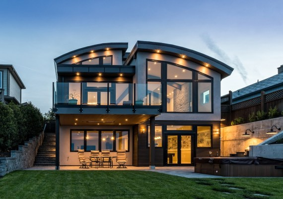 Silver-Falcon-Heights-Contracting-Mari-Kushino-Design-Ryan-Hoyt-Designs-Synergy-project-of-the-year