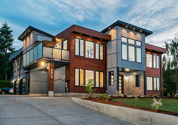 Silver-Gary-Sandhu-Developments-Panorama-Height-custom-home