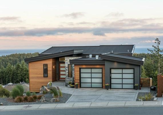 Gold (tie) - Philco Construction and Ryan Hoyt Designs - Ocean View