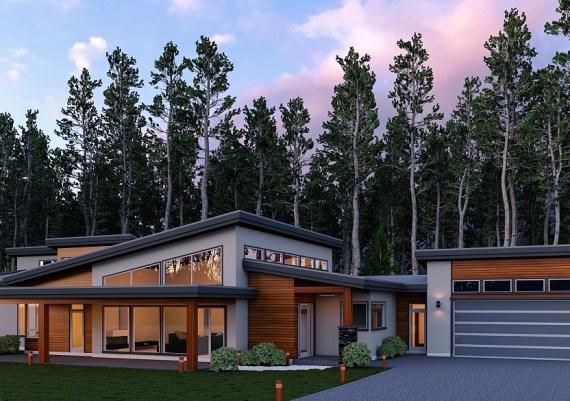 Silver - Java Designs - Honeyman Home