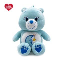 Bedtime Bear Plushies Singapore
