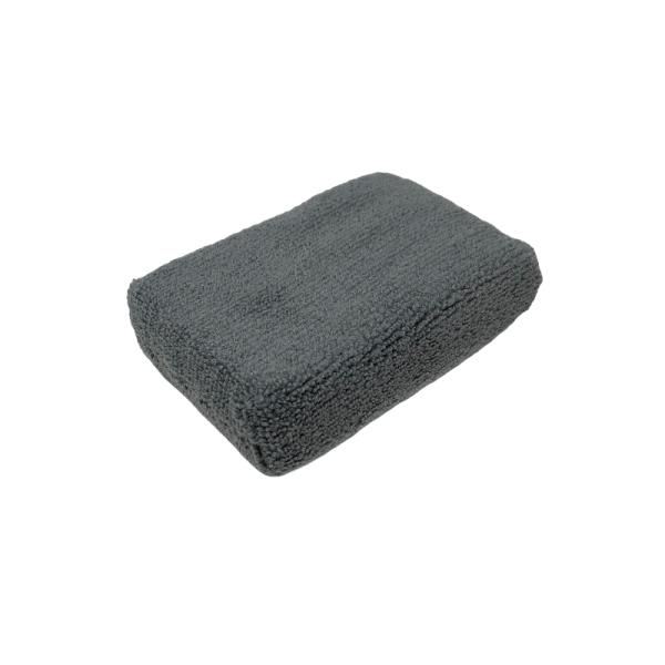 applicateur microfibre