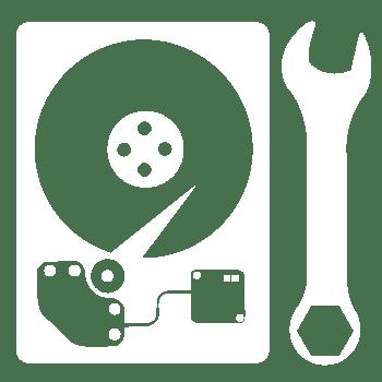 IT Hardware Repairs & upgrades Berkshire