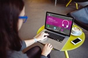 Hosted Desktop Solutions Reading