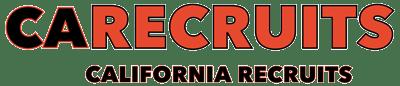 CA Recruits Logo