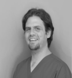 graham taylor - clinical dental technician
