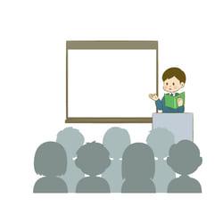 ④ビジョンや戦略を組織全体に伝達・周知徹底