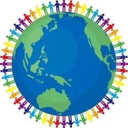 ESG・SDGsなど社会的問題の解決
