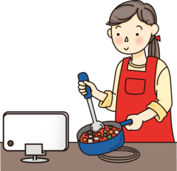 cookpad(クックパッド)