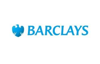 バークレイズ証券ロゴ