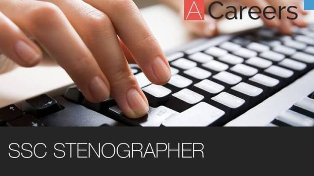 Image result for stenographer