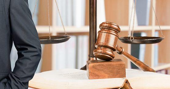 企業法務が強い事務所に転職したい弁護士が知っておくべき3つのこと