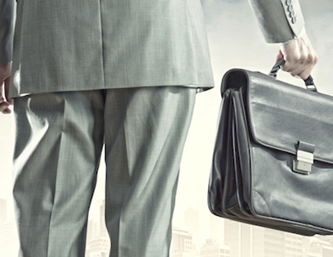 弁護士転職・面接NG事例&好印象になる転換方法①