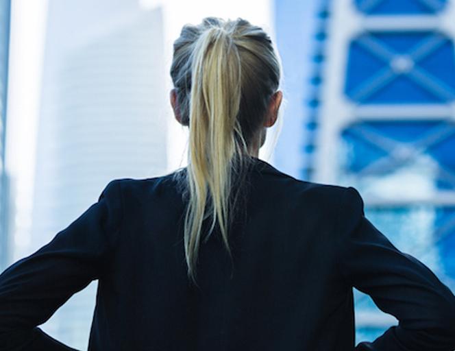 弁護士の転職先の選び方とは?各転職先の特徴とキャリアパス
