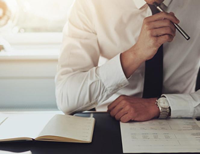 現職弁護士が転職活動下に直面する悩みとその解決策を教えます