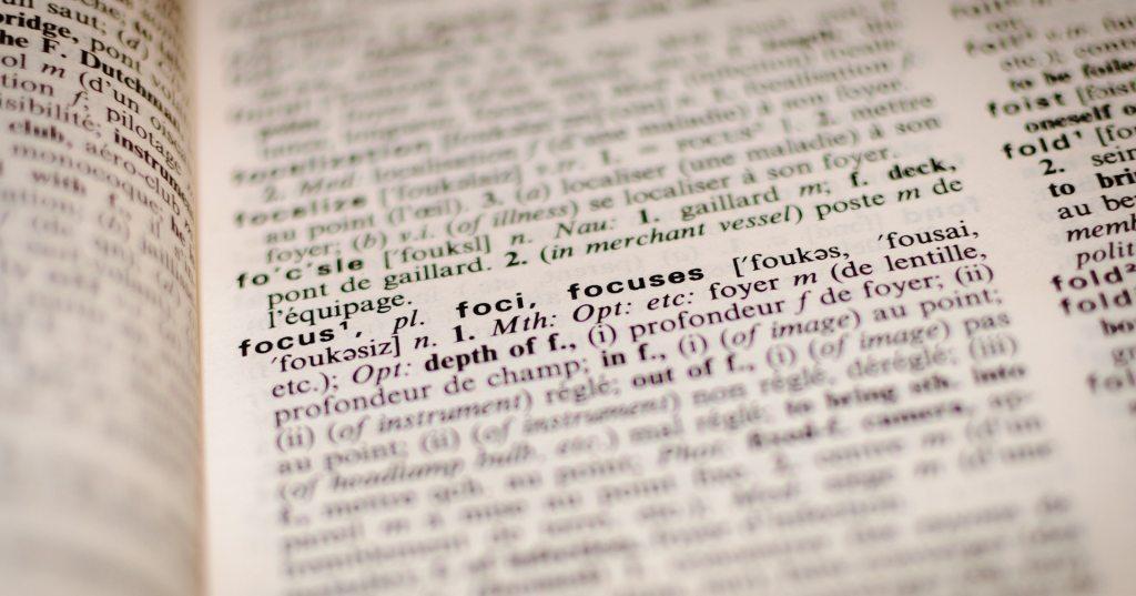 イソ弁とは?特徴・仕事内容・弁護士業界の略称を解説
