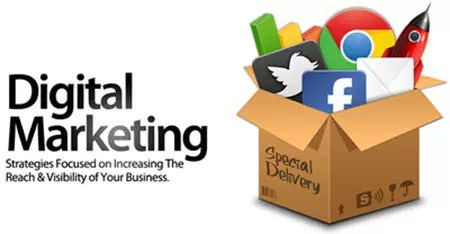Top Digital Marketing Interview Questions & Answers