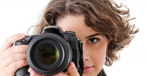 Careers in Photography Career Field   IResearchNet Photography Careers