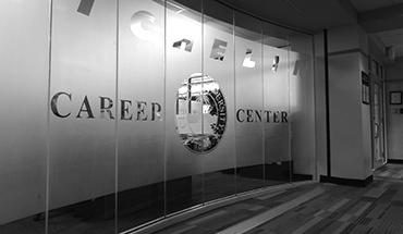 Michelin Career Center Clemson Center For Career And