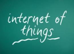 ソルクシーズも多様なサービスを展開!IoT最新トレンド2020 ①IoTの現状