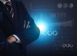金融業界を変える!Fintechもたらす未来を占う5つのトレンド【後編】