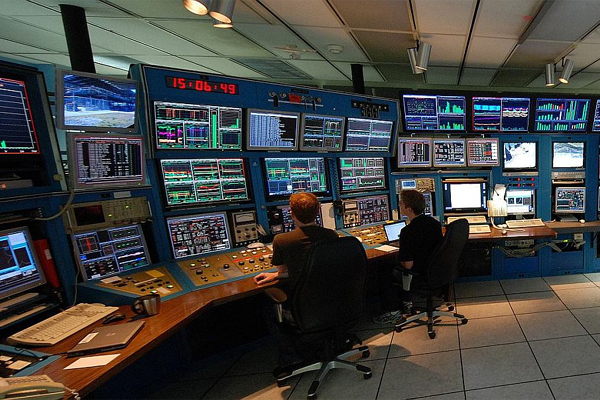 broadcast engineering broadcast technology careers in india how