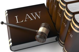 What is a Lawyer?