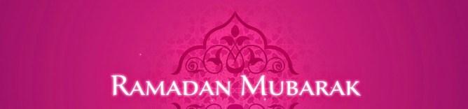 Sahri Iftar Time Ramadan Bangladesh 2016