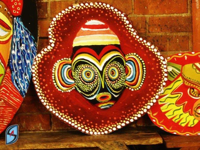 pohela_boishakh_1419__bangla_new_year__05_by_sumonangelo-d4w4r43