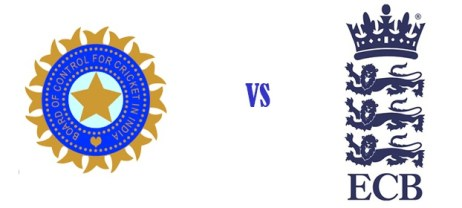 ind-vs-eng-2016-17-schedule