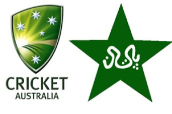m_id_320942_pakistan_vs_australia