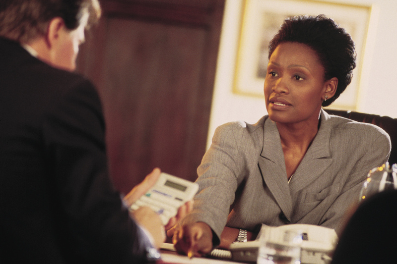 interview questions to ask a lawyer about their job