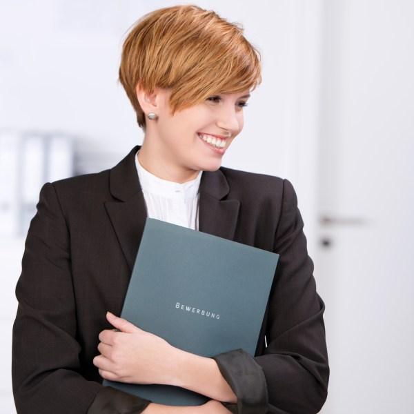 Emerging Professional Basic Resume Package