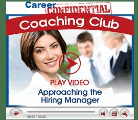 resume writing workshop training plan free printable resume
