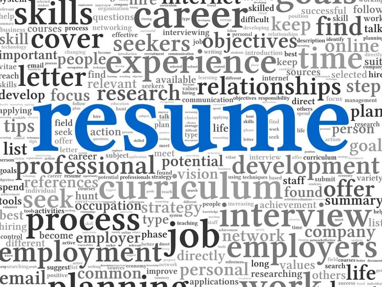 Keywords Used In Resumes. resume examples keywords for software ...