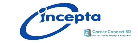 Incepta-Pharmaceuticals-Ltd-logo