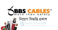 BBS-Cables-Circular-Image