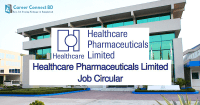 HPL-Circular