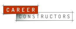 Career Constructors